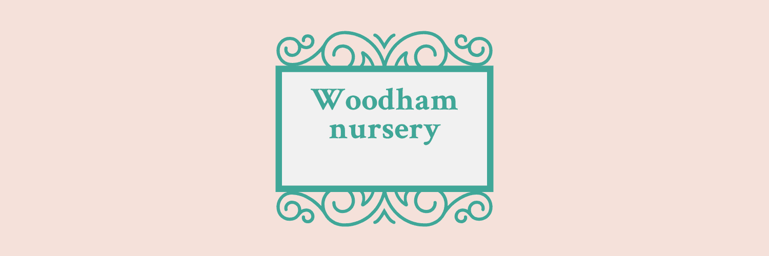Woodham Nursery